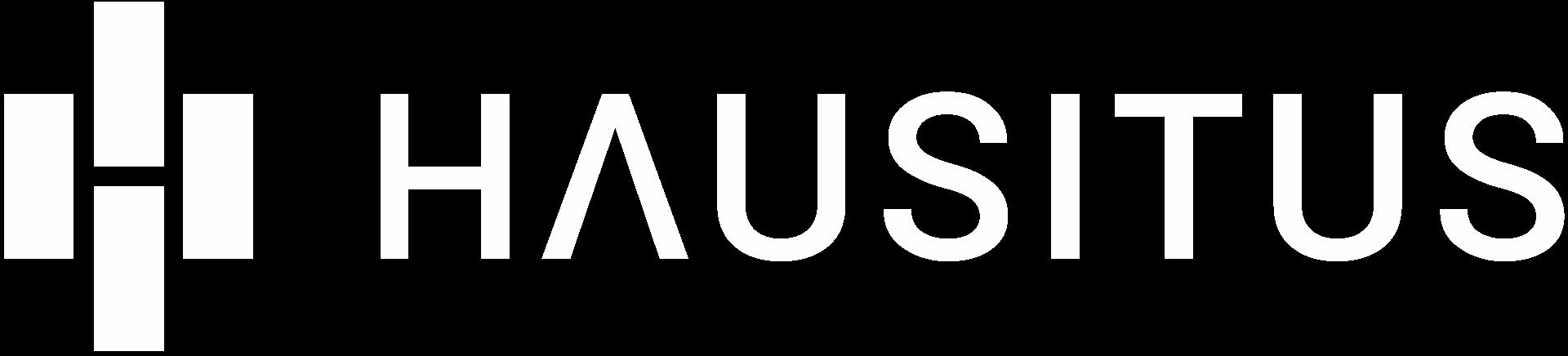 hausitus-logo